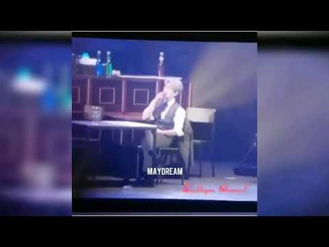 Baekhyun Chanyeol & Sehun reaction When Baekhyun voice Cracked 😂 Part 2 Baekhyun Channel