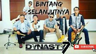 "Download Video Dynasty 7 Band - ""Bintang Selanjutnya"" (MV) MP3 3GP MP4"