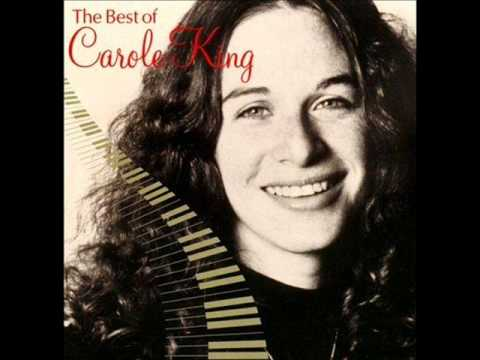 Best Of Carole King 06 Way Over Yonder