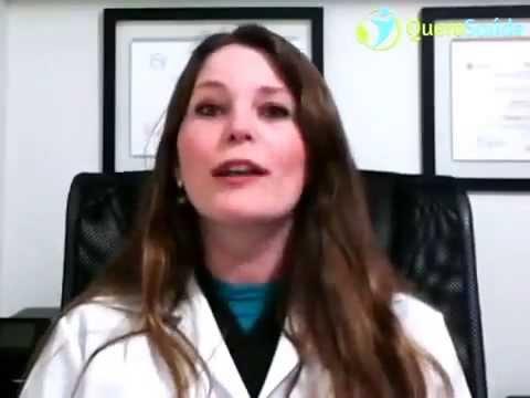 Como ela perdeu 19kg com Goji Diet funciona mesmo Emagrecedor das Celebridades Goji Berry from YouTube · Duration:  1 minutes 10 seconds