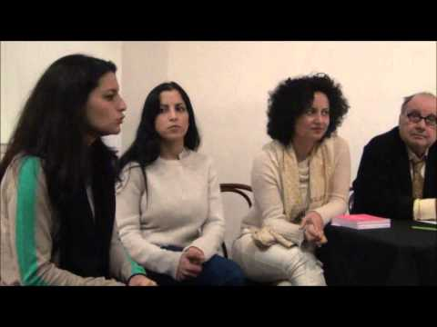 Tunisie : quelle révolution pour l'éducation ? - learning worldde YouTube · Durée:  10 minutes 4 secondes