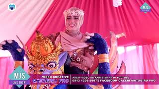 Download Sebatas Impian - Burok Mjs Live Babakan Cirebon 28-08-2019