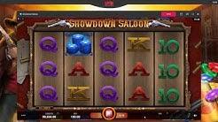 [SPINCASINO] - Casino Review, Huge Wins⭐️⭐️⭐️⭐️⭐️