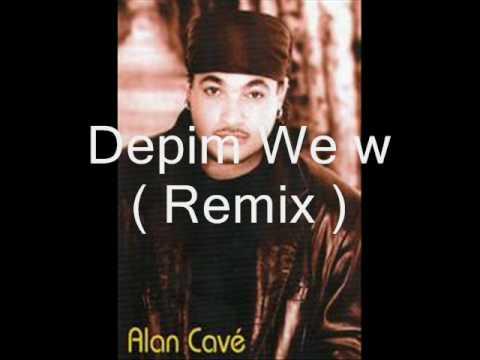 Depim We w ( Remix ) feat. Vilx , Lugi ZQ , Yung Rich , Nia & Alan Cave