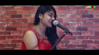 Kaun Tujhe Unplugged Cover By Anukriti Shukla | MS DHONI (THE UNTOLD STORY) HD1080
