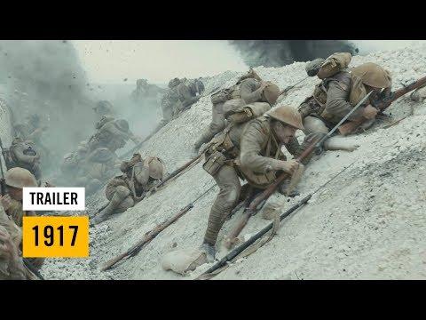 1917-|-officiële-trailer-|-nederlandse-ondertiteling