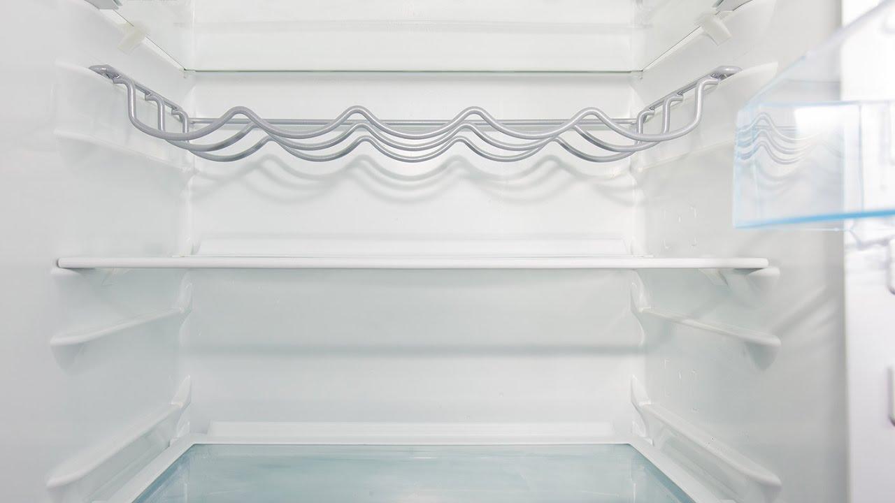 Kühlschrank Ersatzteile : Keine ersatzteile für vier jahre alten kühlschrank youtube