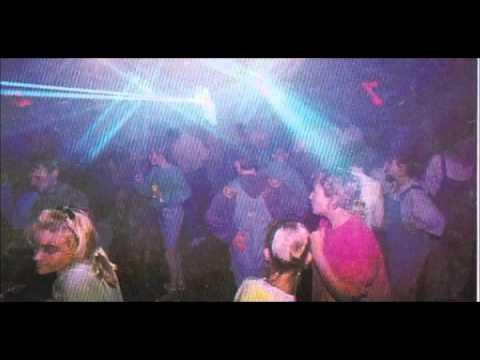 1988 / 1989 Pirate Radio & Warehouse Classics - Part 1