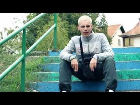 ROMAN - ZIVOT JE TAKAV (OFFICIAL VIDEO) - text