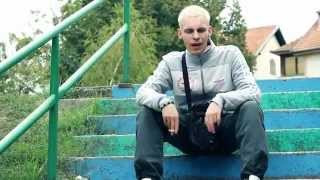 Download ROMAN - ZIVOT JE TAKAV (OFFICIAL VIDEO) - text