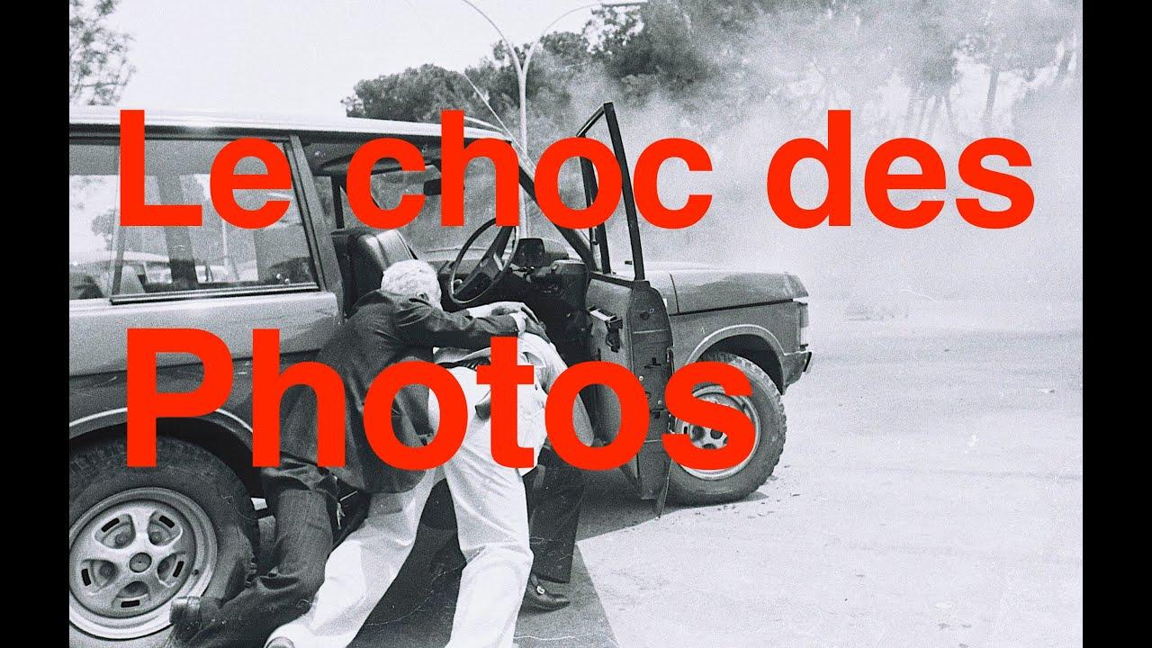 Mes photographies:Images fortes, le choc des photos