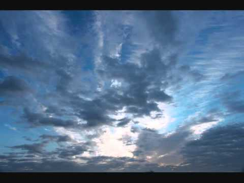 Sergei Rachmaninoff : Symphony No. 1 in D minor, Op.13