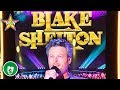 Blake Shelton - YouTube
