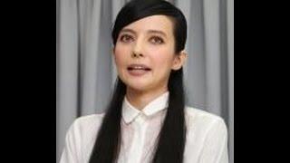 http://seikou333.com/ ベッキー復帰、金スマ以外は慎重…モニタリング「...