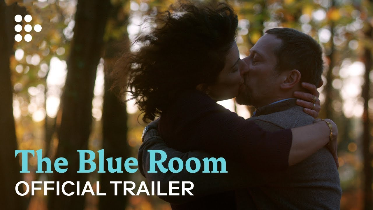La Chambre Bleue Film Online Vod Film Review The Blue Room La Chambre Bleue Vodzilla