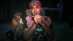 BG Rock Punk Blues Hippy Grunge
