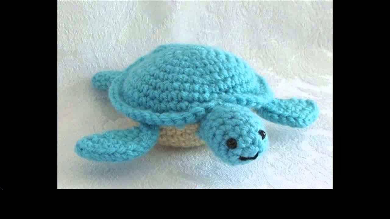 Baby Blanket Knitting Pattern For Beginners