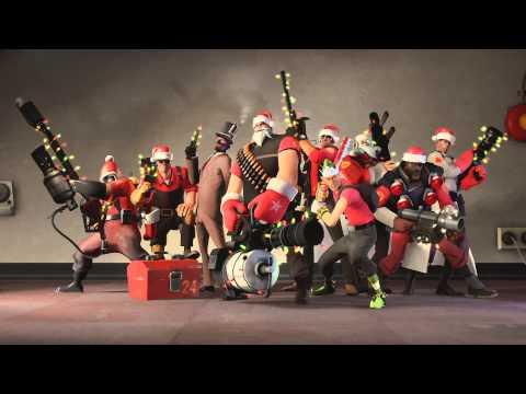 Rocket Jump Waltz Remix [NO HEAVY] - HD