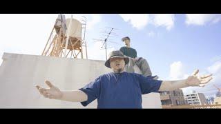 YouTube動画:BES & ISSUGI - 明日への鍵(Official Video)