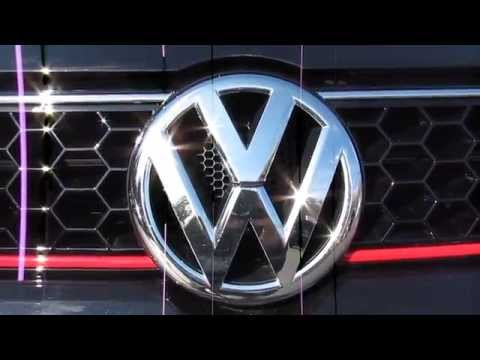 2014 Volkswagen GLI 30th Anniversary Edition w/ Nav (stk# 40868 ) for sale Trend Motors Rockaway, NJ