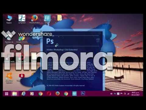 photoshop descargar gratis en español para windows 10 64 bits