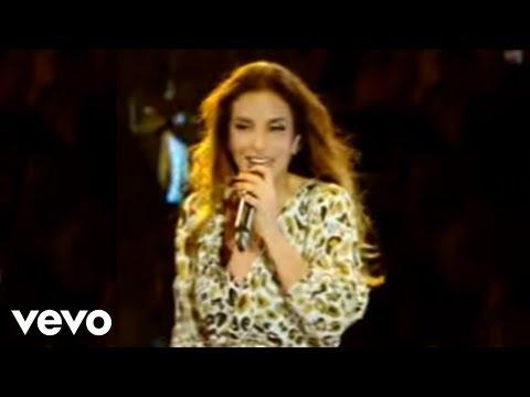 Eva / Alô Paixão / Beleza Rara - Medley (Ao Vivo No Madis...