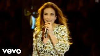 Baixar Eva / Alô Paixão / Beleza Rara - Medley (Ao Vivo No Madis...