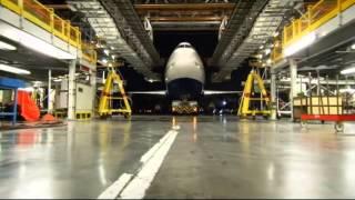 O que é a aviação! (What is the aviation!)
