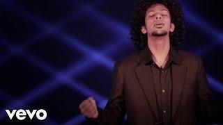 DJ Rahat - Amai Vasaile Re ft. Shamim
