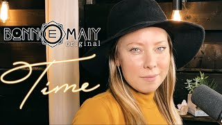 Bonn E Maiy | Time
