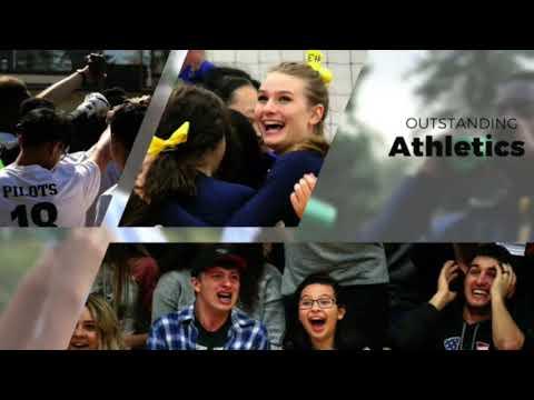 Canyonville Academy | College Preparatory | Boarding High School