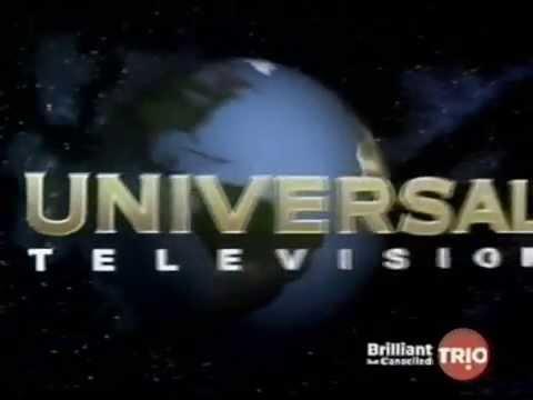 Paul Haggis Productions / Universal Television