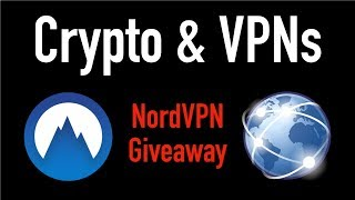 Why You Should Use A VPN In Crypto! Privacy & Anonymity!