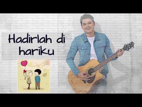 Aman Nassim - Tunjukkan Ku Bintang (OST Hero Seorang Cinderella).