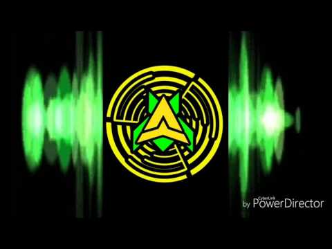 Ennie Minnie Holy Tony Soundwave Music Video
