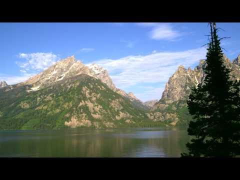 Four Seasons Jackson Hole - An Inspiring Escape