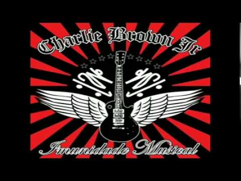 musica do charlie brown jr ela vai voltar