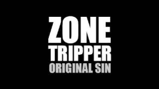 Zone Tripper - Original Sin (1996)