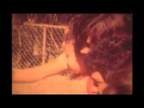 Familia 16 Feira Barganha Zoo Quinzinho de Barros Sorocaba 1975 1976