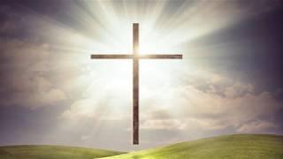 Ma quỷ chống phá Thánh Giá Chúa xuyên suốt hơn 2000 năm - Ảnh Phép Lạ Chúa Giêsu