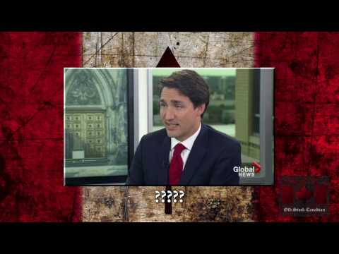 Trudeau Deficit ~ Out of Control and Reckless
