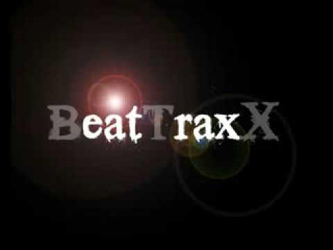 Beattraax Project Well full mp3
