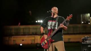 Netral - Terbang Tenggelam (Live at Music Everywhere) **