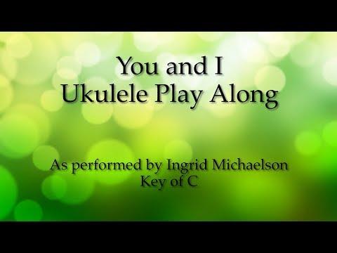 64 Mb Ukulele Chords Ingrid Michaelson Free Download Mp3