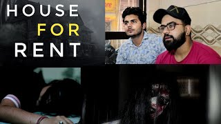 Best Short Horror Film-