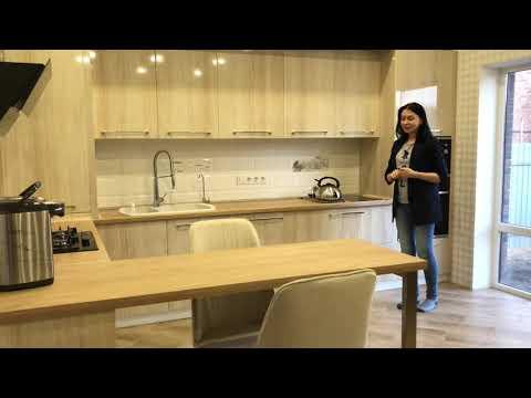 Кухня на заказ: Ростов Батайск