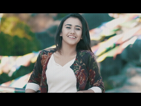 Maya Timi Meri - Bikash Tamang Ft. Swastima Khadka | New Nepali R&B Pop Song 2017