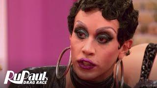 'Full Face Crack Moment' All Stars Season 2 Ep. 4-5 | RuVault
