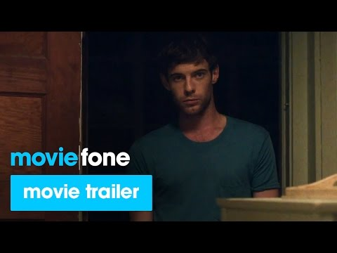 'Honeymoon' Trailer (2014): Rose Leslie, Harry Treadaway