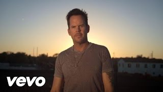 Watch Gary Allan Every Storm runs Out Of Rain video